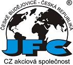 JFC CZ a. s.
